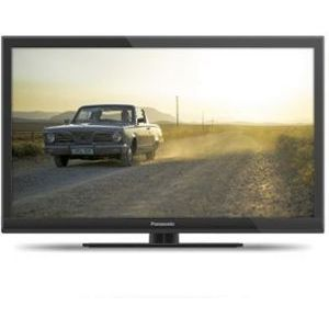 PANASONIC TX-24DS500B